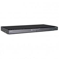 Bush 3D Blu-Ray Player - HDMI (Machine Only)