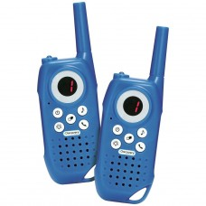 Discovery Channel Walkie Talkies
