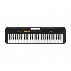 Casio CT-S100AD 61 Key Keyboard (Keyboard Only)