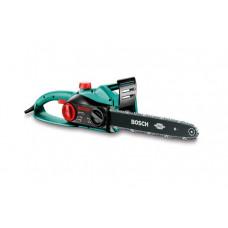 Bosch AKE-40 Corded Chainsaw - 1800w