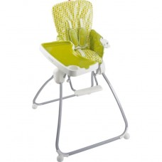 Mamas & Papas Flip Folding Baby Highchair