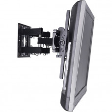 Superior Multi Position 36 Inch to 60 Inch TV Wall Bracket