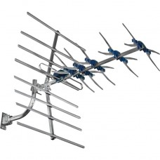 Philex 32 Element Outdoor TV Aerial