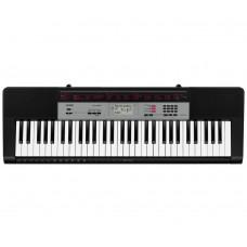 Casio CTK-1500AD Full Size Keyboard