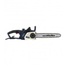 Spear & Jackson Corded Chainsaw - 2400W