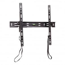 Standard Tilting 32-70 Inch TV Wall Bracket