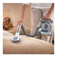 Black & Decker 10.8V Flexi Handheld Vacuum Cleaner