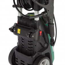 Qualcast Pressure Washer - 2000W