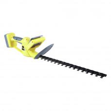 Challenge Cordless Hedge Trimmer - 18V
