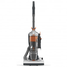 Vax U84-M1-BE Power Bagless Upright Vacuum Cleaner