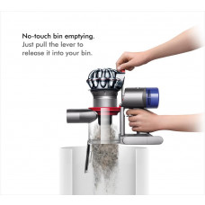 Dyson V8 Cordless Handheld Bagless Vacuum Cleaner