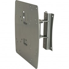 Single Arm 32 Inch TV Wall Bracket