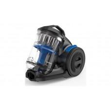Vax CCQSASV1P1 Air Stretch Pet Bagless Cylinder Vacuum Cleaner