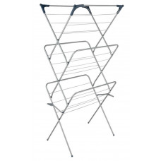 Home 3 Tier Indoor Clothes Airer
