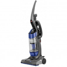 Bissell 14013 Powerforce 300 Pet Upright Vacuum 1300w