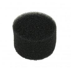 Foam Filter For Vax Blade TBT3V Range Of Cordless Handheld Vacuum Cleaner