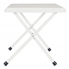 Bica Low Folding Camping Table