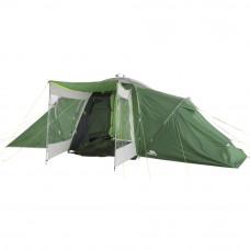 Trespass 8 Man 2 Room Tent (B Grade)