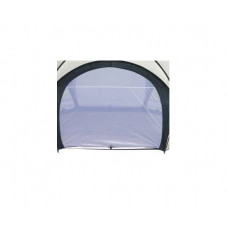 Replacement White/Mesh Door For Lay-Z-Spa Dome - 5988622