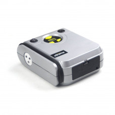 Xtreme Digital Inflator with Auto Cut Off