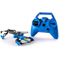 Radio Controlled Air Hogs Switchblade - Blue