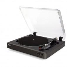 Bush Full Size Vinyl Player (No USB Cable)