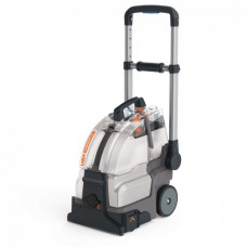 Vax Commercial Carpet Cleaner - VCW-06