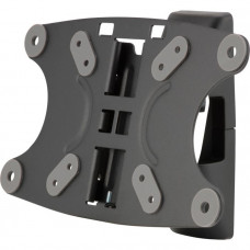 Superior Tilt Motion 13 Inch to 26 Inch TV Wall Bracket