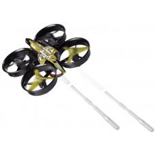 Air Hogs Radio Controlled Sniper Drone