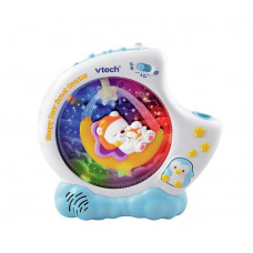 VTech Sweet Dreams Baby Sleepy Bear (No Remote Control)