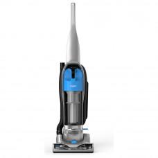 Vax UCNBAWP1 Power Nano Bagless Upright Vacuum Cleaner