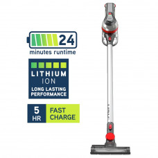 Vax Cordless Slim Vac Pet 22.2V Vacuum Cleaner- TBTTV1P1