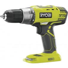 Ryobi R18DDP2-0 18v ONE+ Cordless Drill - Bare Tool