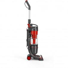 Vax Air Total Home U89-MA-Te Bagless Upright Vacuum Cleaner (Basic Tools)