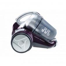 Hoover BF70VS11 Vision Bagless Cylinder Vacuum Cleaner (Basic Tools)
