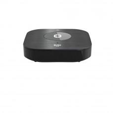 Bush Bluetooth Adaptor
