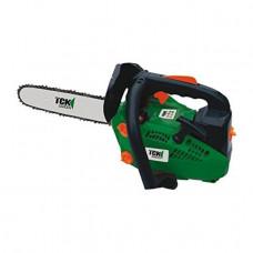 TCK TRT2525-2 Petrol Chainsaw