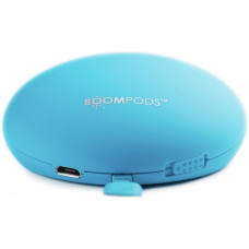 Boompods Powerpod 2300 Andriod - Blue