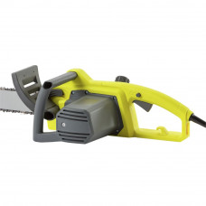 Challenge Corded Chainsaw - 1800W (B Grade)