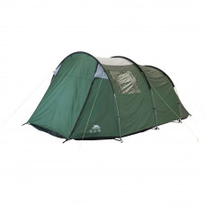 Replacement Outer Shell For Trespass 5 Man Tunnel Tent - 2895718