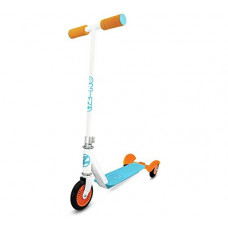 Zinc Tri To Inline Scooter
