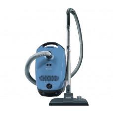 Miele C1 Junior Powerline Bagged Cylinder Vacuum Cleaner