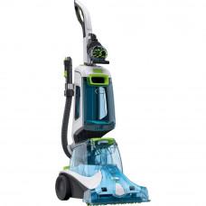 Vax W87-DV-T Dual V Advance Carpet Cleaner