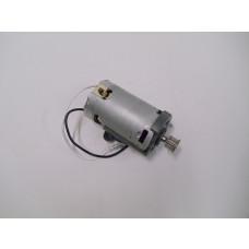 Vax Air Steerable Upright Vacuum Cleaner Brush Roll Motor U88-AM-Be range