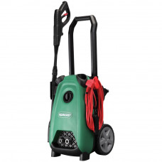 Qualcast Pressure Washer - 1900W