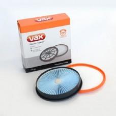 Genuine Vax Filter Kit (Type 65)